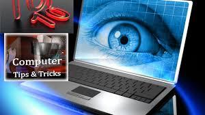 সব চেয়ে সেরা 20 টি কম্পিউটার টিপস এবং ট্রিক Computer tips & tricks bangla 2019