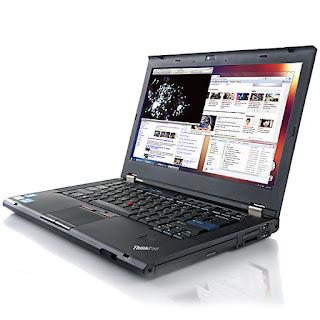 Lenovo ThinkPad T420 Laptop drivers for Windows 7 32/64 bit