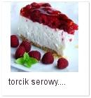 https://www.mniam-mniam.com.pl/2012/07/torcik-serowy-z-malinami.html