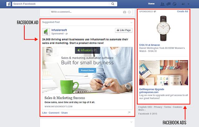 """"""" Hàng trăm đơn mỗi ngày"""" Quảng cáo tiết kiệm , tối ưu chi phí với facebook"""