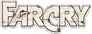 Programa 11x18 (13-04-2018): 'Especial Far Cry' Far_Cry_logo