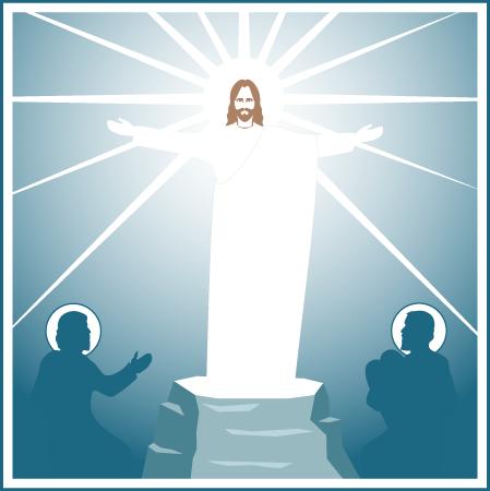 errantem animum: Feast Days & Saints Illustrations