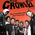 DOWNLOAD Crows Zero S1 (2007) subtitle Indonesia Bluray mp4HD MKV 240p 720p