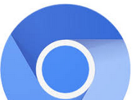 Download Chromium 65.0.3334.0 2018 Latest Version