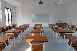 Makalah Strategi Belajar Mengajar (Pengelolaan Kelas)