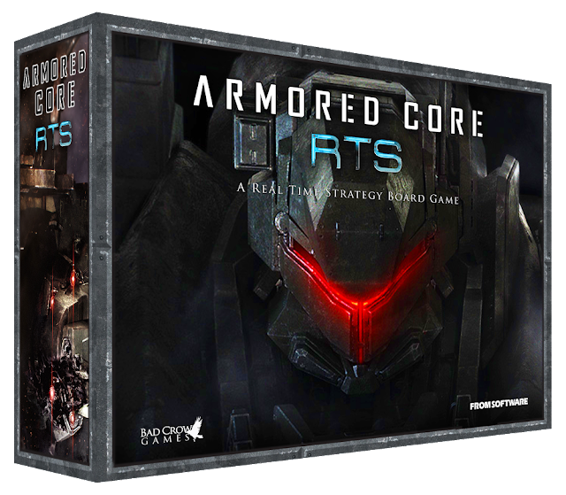 https://www.kickstarter.com/projects/223137030/armored-coretm-rts-a-real-time-strategy-board-game