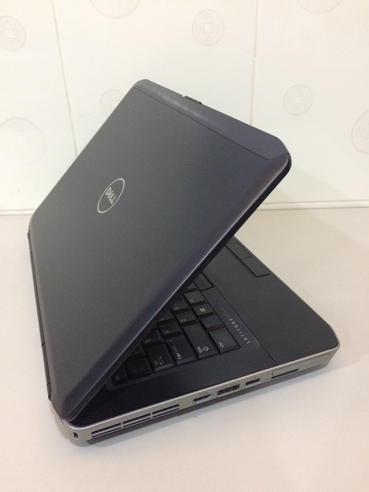Laptop Dell Latitude E5430 Cũ