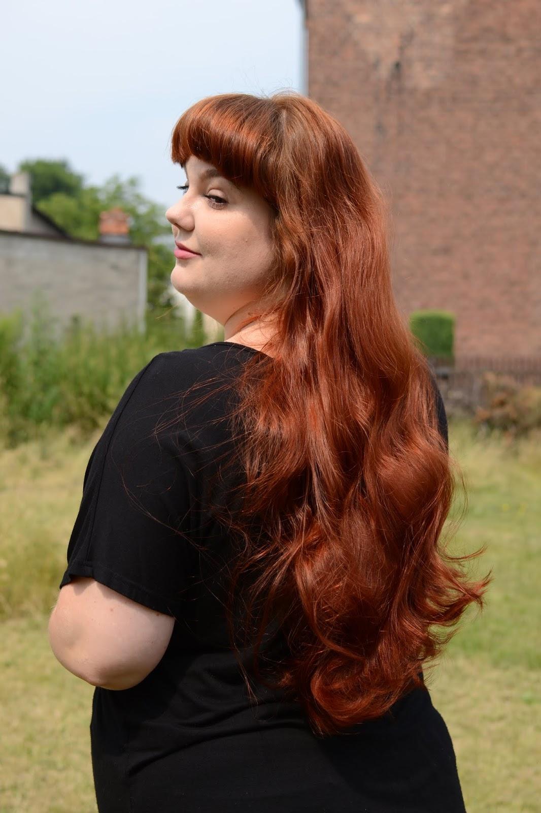 co na wypadanie włosów