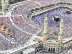 Pengertian dan Penjelasan Aqidah Islam