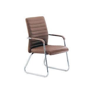 scaun pentru vizitatori