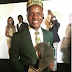 Timilehin Bello of PR Firm Media Panache Wins Media Enterprise at The Future Awards Africa 2017