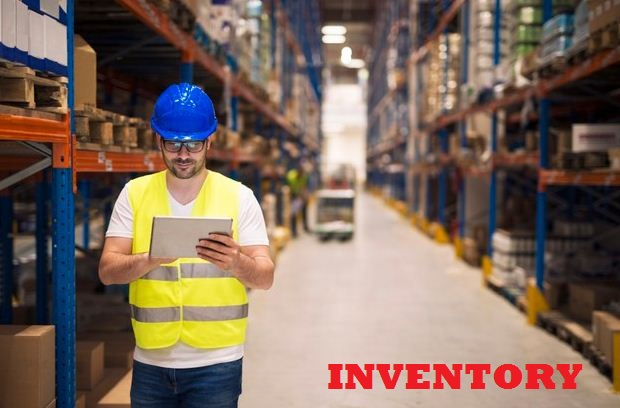 What is Cycle Counting and Physical Inventories?