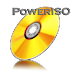 Power Iso