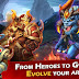 Free Download Castle Clash Age of Legends Game for PC, Desktop and Laptop
