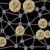 Blockchain for dummies (What is blockchain??)