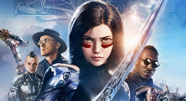 alita alita battle angel alita battle angel manga alita imdb alita battle angel review alita cast alita battle angel anime alita battle angel box office alita full movie alitalia alita battle angel trailer alita battle angel 2 alita sequel alita battle angel sinopsis alita after credit alita comic alita battle angel xxi alita post credit alita battle angel lk21 alita sinopsis alita anime alita actress alita age rating alita actor alita and hugo alita angel battle alita adalah alita anime movie alita action figure alita anime sub indo alita amok alita anime imdb alita age alita after movie alita arti alita adaptation alita angel battle sub indo alita and figure four alita art book
