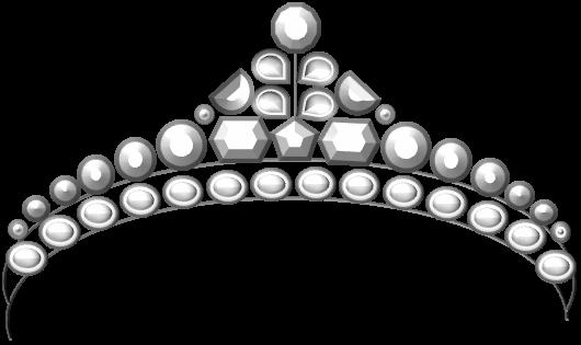 Coronas De Reina Png