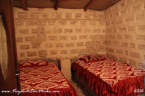 Atulcha-Salar-de-Uyuni