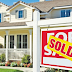 Bagaimana Cara Menjual Rumah Agar Harganya Meningkat Pesat?
