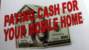 Sell My Mobile Home: Michigan Manufactured Home le Problems Mobile Home Service Agreement on home service warranty, home service person, home service company, home service project, home service change, home bill of sale, home repair, home training, home service connection,