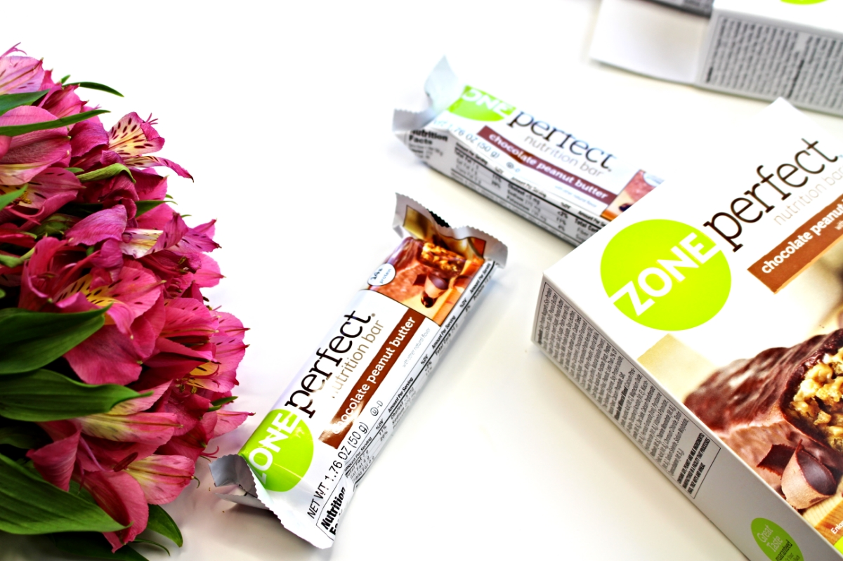 Zone Perfect, Zone Perfect bars, #littlewins, little wins, #ZonePerfectLittleWins, Zone Perfect Little Wins, nutrition, health conscious, protein, Just Call me the Queen of Snacking, queen of snacking, snack queen, snacks, nutritious snacks, snacks with nutrition, nutrition bars, high protein bars, high protein snacks, tasty snacks
