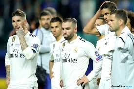 Melilla vs Real Madrid Live Streaming Today Wesnesday 31-10-2018 Spain - Copa del Rey
