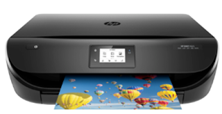 Download HP Neid 4525 Treiber für Windows 10, Windows 8, Windows 7 und Mac. Dieser All-in-One Wireless Color Fotodrucker produzieren Low-Cost