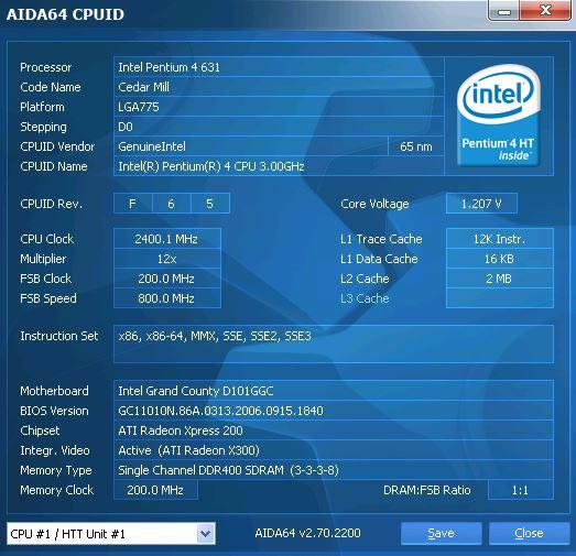 Pentium+4+CPU+IO.JPG