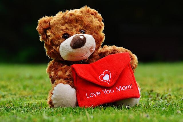 Aktivierungsidee Muttertag, Seniorenarbeit, Betreuung von Dementen, Rätsel