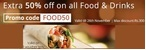 nearbuy-50-off-on-food-and-drinks