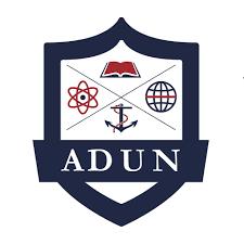 http://www.infomaza.com/2018/02/admiralty-university-of-nigeria.html