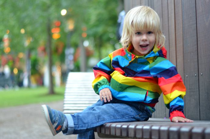 molo, kids fashion, Copenhagen, danish fashion