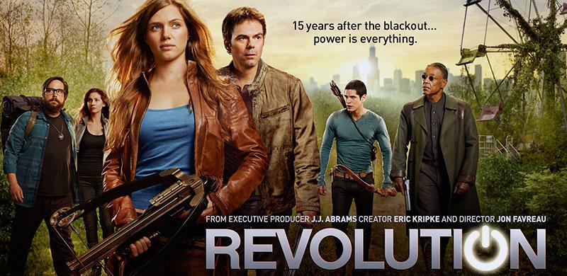 revolution-jjabrams