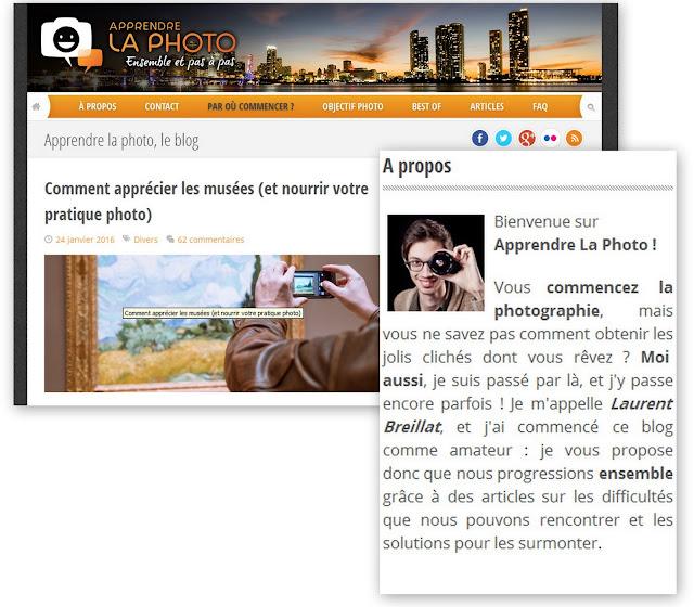 http://apprendre-la-photo.fr/a-propos/