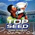 لعبة TOP SPEED Tennis Manager v2.15.7 مهكرة كاملة للاندرويد (اخر اصدار)