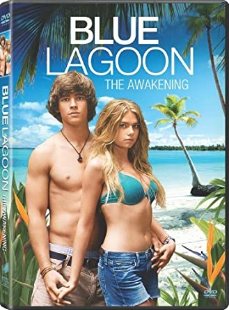 18+Return to the Blue Lagoon (1991) English 350MB WEB-Rip 480p