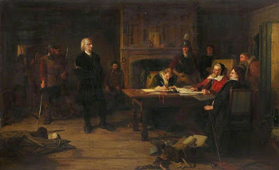 17th century english writers Age was carried on by such famous writers as john dryden, whose famous lines:   england the changing patterns and relationships of seventeenth century.