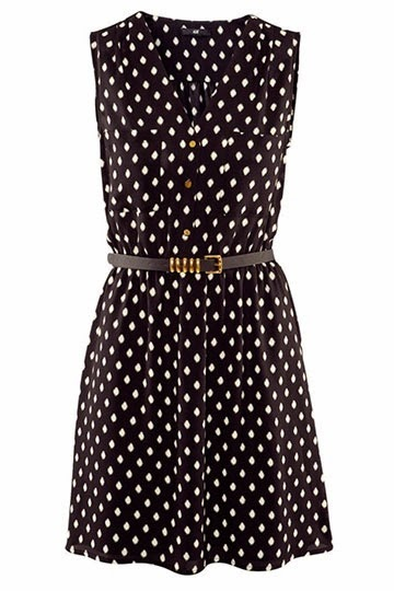 http://www.persunmall.com/p/polka-dots-vneck-skater-dress-with-buttons-p-25488.html