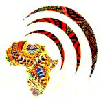 Chic African Culture The African Gourmet Logo