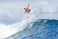 70 Gabriel Medina Billabong Pro Tahiti foto WSL Kelly Cestari