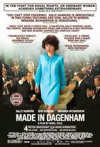 Watch Made in Dagenham Online Free in HD