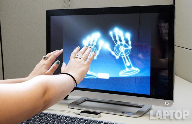 4 Teknologi Masa Depan Ini Akan Segera Dirilis