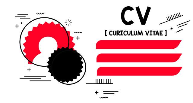 Hal yang Harus diisikan Dalam CV