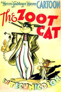 Watch The Zoot Cat Online Free in HD