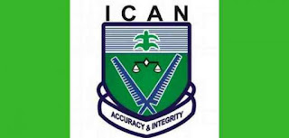 New ICAN Professional Examination Syllabus Takes Effect November 2019