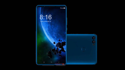 XiaoMi Mi Max 3 Features, Specifications and Expected Price