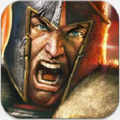 Game of War - Fire Age APK for Android