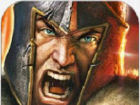Game of War - Fire Age APK MOD for Android