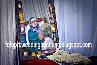 fotoweddingbandungpreparation