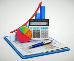 Bimtek Bendehara Keuangan